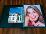 portfolio-fotozas