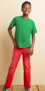 egyedi gyerek póló