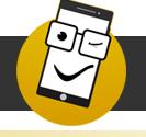 eladó használt mobiltelefon