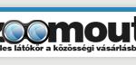 kupon-zoomout