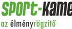 logo_gorbe_2