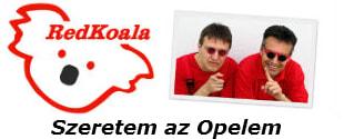 Opel Meriva alkatrész