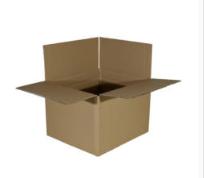 papírdoboz költöztetéshez